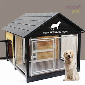 air conditioned dog house in dubai uae for sale With ac dog kennel