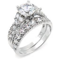 cheap his and hers engagement rings where to buy cheap wedding rings in sweden