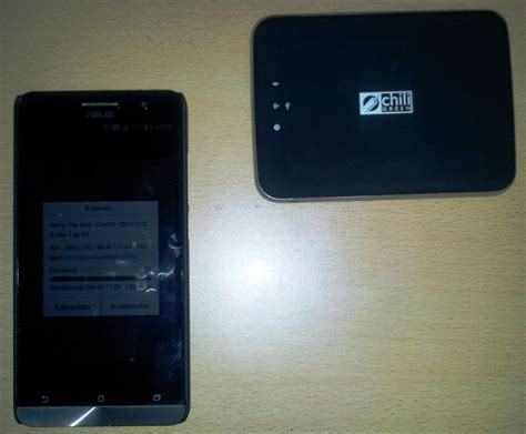 mobile wlan hdd chiligreen ilo mw overclockers at