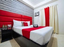 필리핀 앙헬레스 인기 호텔 30곳