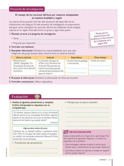 We did not find results for: Libro De Geografia 5 Grado Contestado Pagina 96 - Libros Favorito
