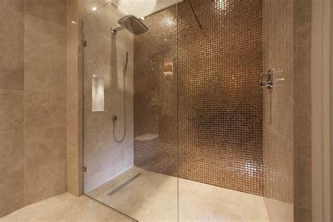 wet rooms images  pinterest bathroom ideas