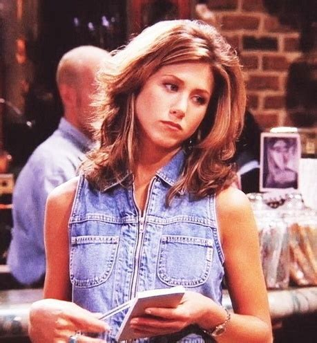 Jennifer Aniston?s Hairstyle   Here?s How To Get The Look