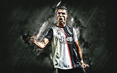 Ronaldo Wallpaper 2020 - Gambar Ngetrend dan VIRAL