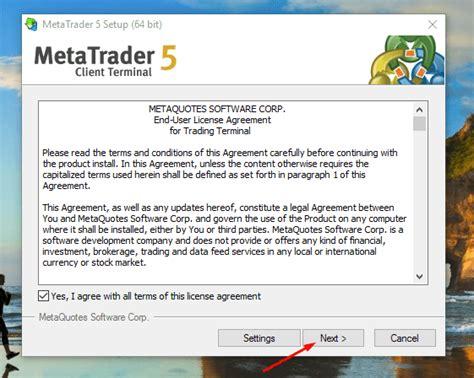 metatrader 4 offline installer metatrader 4 offline installer for windows pc offline
