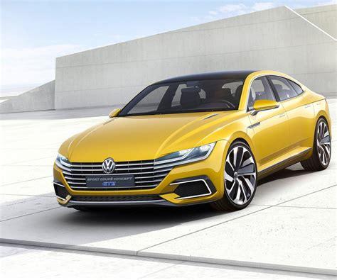 2016 Volkswagen (vw) Cc Redesign, Release Date, Price