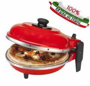 Pizza Im Ofen Aufwärmen : kleine ofen im vergleich pizzaofen halogenofen viele mehr ~ Yasmunasinghe.com Haus und Dekorationen