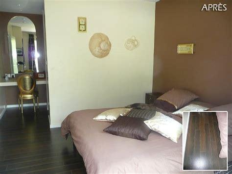 chambre flottante parquet stratifi chambre 92 ides chambre coucher