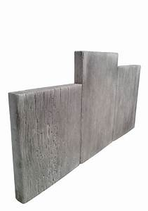 Bordure Bois Pas Cher : bordure beton pas cher inspirations avec bordure de jardin ~ Dailycaller-alerts.com Idées de Décoration