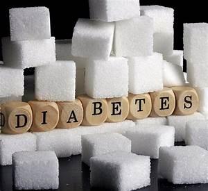 Можно ли отказаться от инсулина при диабете 2 типа