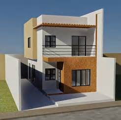 Simple Two Storey House Plans Ideas by 30 Beautiful 2 Storey House Photos