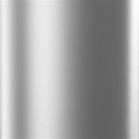 is chrome a color transcend metal finishes agalite shower bath enclosures