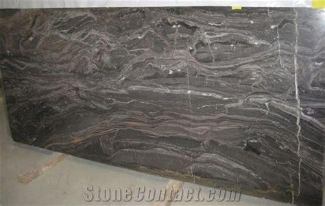 arabescato orobico grigio marble slab italy brown marble