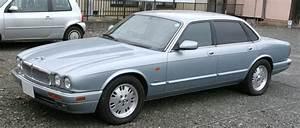 04 Jaguar Xj8 Obd Location Cadillac