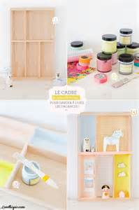 DIY Painting Projects