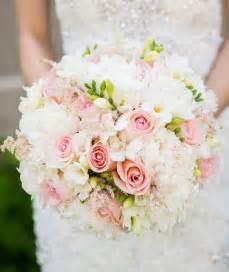 pink wedding flowers blush pink wedding bouquets archives weddings romantique