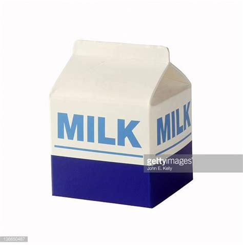 milk carton milk stock photos and pictures getty images