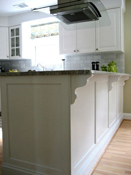kitchen cabinet modifications top 25 best ikea kitchen cabinets ideas on 2630