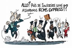Mandataire Assurance : l 39 assurance responsabilit civile des mandataires sociaux pass e au crible ~ Gottalentnigeria.com Avis de Voitures