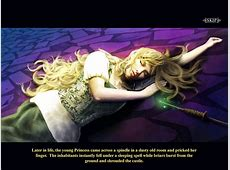 Dark Parables Curse of Briar Rose Collector's Edition