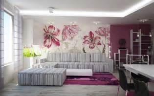 moderne tapeten wohnzimmer moderne wohnzimmer tische aus couchtisch weiß hochglanz rechteckig und sofa mit hocker dass
