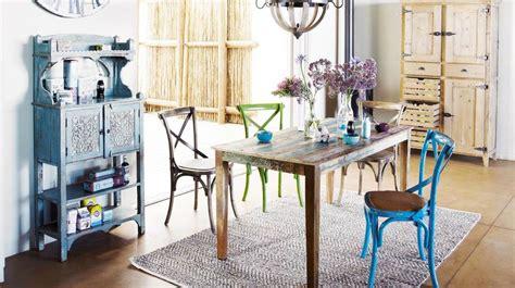 10 chaises de salle 224 manger qui ont du style 224 moins de 100 euros