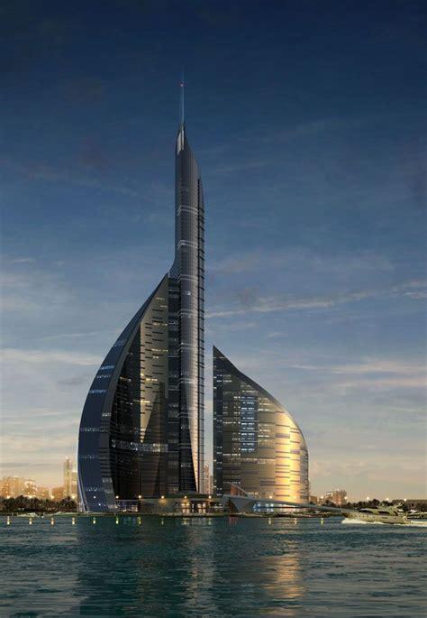 17+ Images About Amazing Dubai Architecture On Pinterest