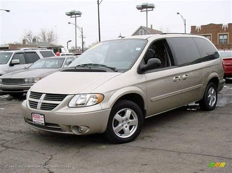 2001 Dodge Caravan Avp/Se   Upcomingcarshq.com