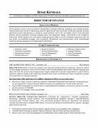 Finance Resume Examples Example Of Finance Resume Jesse Kendall Looking For A Financial Advisor Resume Example Download Here A Well Sample Resume Financial Resume Financial Analyst Resume Sample Finance Resume Samples And Tips