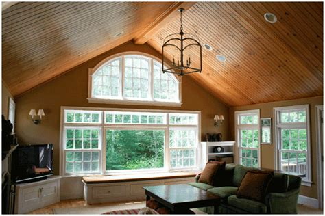room addition ideas great room addition cottage look room additions room and sunroom