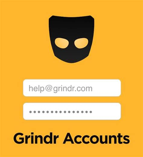 grindr android grindr di pc
