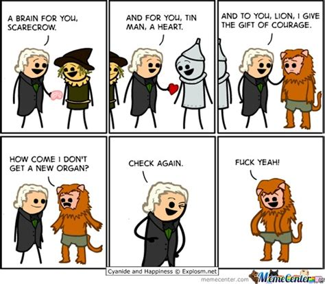 Happiness Meme - cyanide and happiness memes best collection of funny