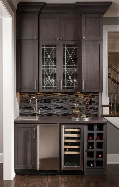 wet bar designs  small spaces awesome dining room bar cabinet  small wet bar design ideas