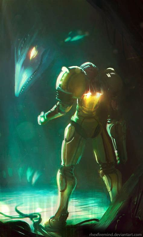 17 Best Images About Nintendo Arts And Games On Pinterest