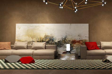 the home designers high end interior designers the ashleys
