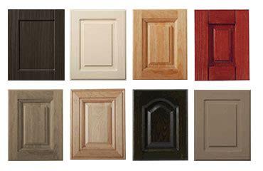 couleur d armoire de cuisine armoire couleur taupe maison design wiblia com