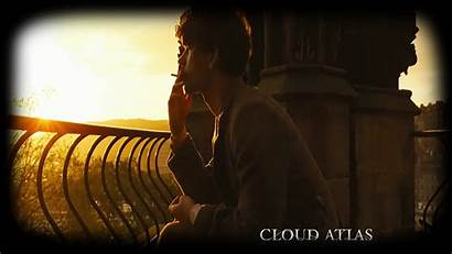 Cloud Atlas Wallpapers Powerpoint Stills Film Templates