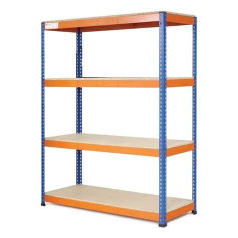 Get Racks by Material Storage Racks Warehouse Rack Manufacturer From