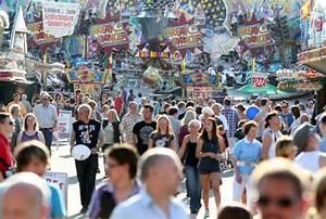 Markt De Minden : bildergalerie blasheimer markt hallo minden ~ Orissabook.com Haus und Dekorationen