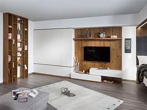 Wohnzimmer PMAX Mambel Tischlerqualitt Aus Sterreich