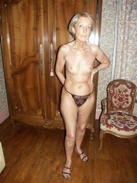 Free Images Full Nude Granny Oma Porn