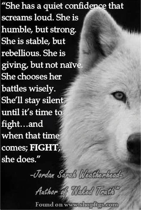 Best Wolf Quotes Ideas And Images On Bing Find What You Ll Love