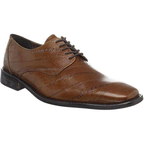 Men's Designer Dress Shoes from Belvedere, Mezlan, Stacy ...