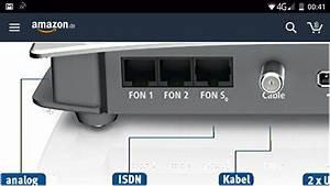 Regal Für Telefon Und Router : wie hei t der kasten vor dem wlan router anderem man router telefon und fax anschlie t ~ Buech-reservation.com Haus und Dekorationen