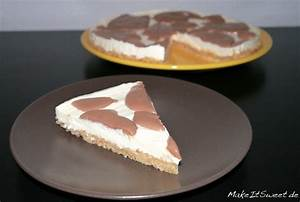 Himbeer Philadelphia Torte : philadelphia torte ohne backen rezepte suchen ~ Lizthompson.info Haus und Dekorationen