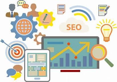 Services Seo India