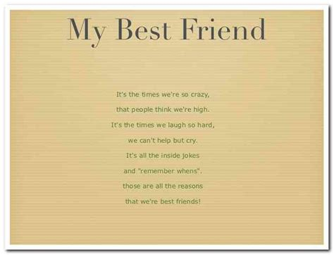 happy birthday best friend letter birthday wishes for best friend letter rusmart org 66719