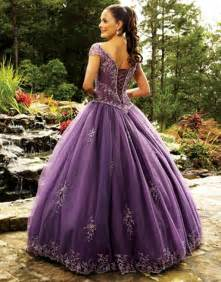 purple wedding dresses beautiful photos of purple wedding dresses cherry