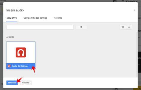 Menambahkan bot musik ke server discord sebenarnya merupakan pekerjaan yang sangat mudah. 🎖 Google Slides: cara memasukkan musik ke tampilan slide | Produktivitas
