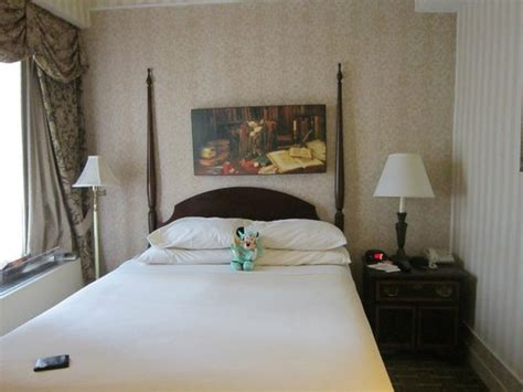 hotel dans la chambre paca chignons dans la chambre picture of hotel edison